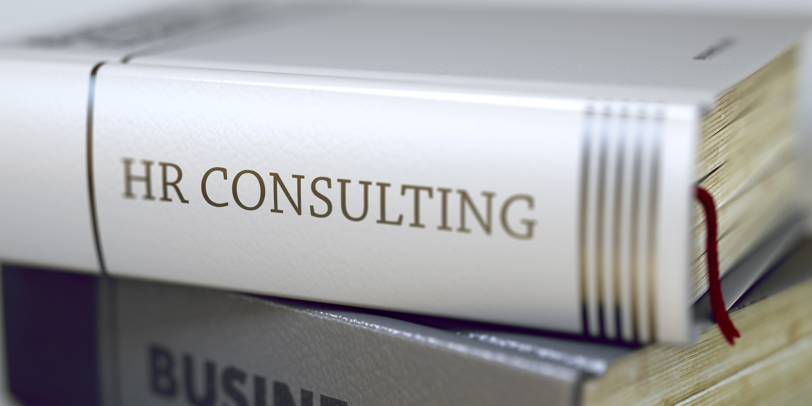 Hr consultants in Pakistan